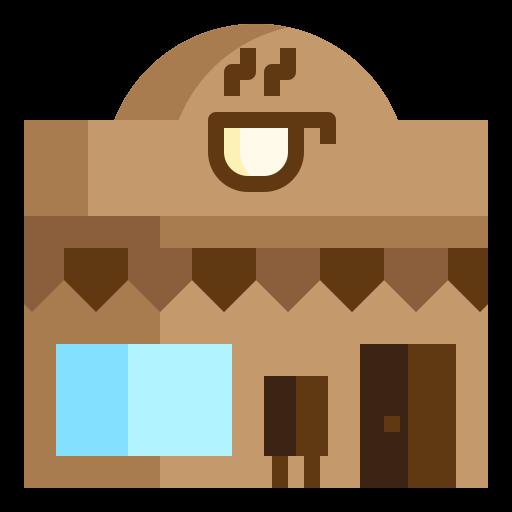 015 Coffee Shop