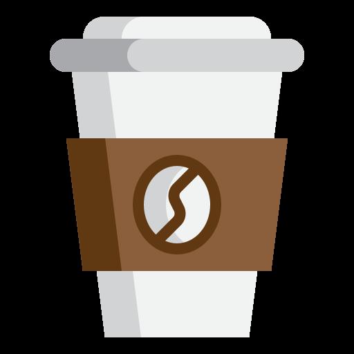 018 Coffee Cup