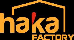 Haka Factory